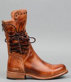 8ee74a1984df3e Die 16 besten Bilder von Fashion    Shoes