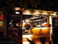 華山 酒吧 - Google Search