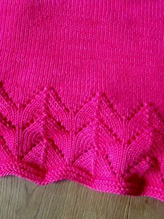 Blanket, Crochet, Fashion, Breien, Moda, Fashion Styles, Ganchillo, Blankets, Cover