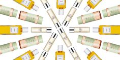 Here's a must-read article from Marie Claire: 20 Outstanding Skin Care Products That Will Literally Change Your Life
