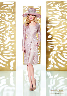 Special Occasion Wear Page 8