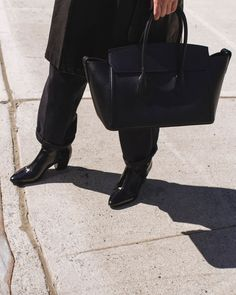 Shop our range of designer shoes, bags and accessories today on the official Bally online store. Discover the latest collection for men and women. Madison Avenue, Designer Shoes, Walking, Girls, Bags, Accessories, Shopping, Collection, Women