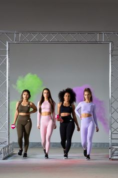 More than 1 million customers already trust in Women's Best! Discover our high-quality sportswear & premium sports nutrition specially for women! Sports Nutrition, Amazing Women, Queens, Sportswear, Fitness, Fashion, Photo Studio, Moda, Fashion Styles