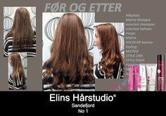 Shampoo, Long Hair Styles, Beauty, Cosmetology, Long Hairstyles, Long Haircuts, Long Hair Cuts