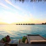 Six Senses Resort Laamu, Paradise In Maldives 07