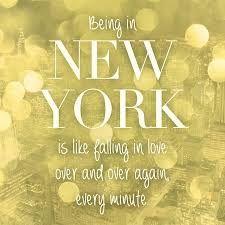 ......................................................... My♥︎Bubble  |  MyHeartBubble.com  Where do you LOVE?  #MyHeartBubble #MyWorldMyBubble #iHeartit #heart #love #placeilove #cityilove #iloveny #ilovenyc #ilovenewyork #ny #nyc #newyork #newyorkcity