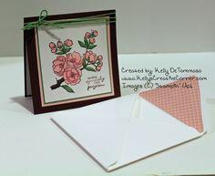 Sympathy Card: http://kellyscreativecorner.com/2015/02/09/something-old-something-new-for-a-sympathy-card/