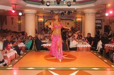 "#Sultana's Istanbul TURKEY ""1001 Nights Show"" #DIDEM #BellyDance & Restaurant Spectacular Food, fit for a Sultan / 40-D Cumhuriyet Caddesi. Elmadağ, Harbiye. Istanbul, Turkey 34000 Phone +90 212 219 39 04 http://www.sultanas-nights.com/ + https://www.facebook.com/sultanas.dinner.show.istanbul/"