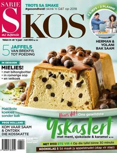 MySubs is an easy, reliable, hassle-free online subscription service for Magazines and Newspapers. Kos, Tasty, Breakfast, Ethnic Recipes, Products, Aries
