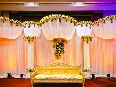 cheap wedding decorations | indian wedding decorations houston | All Wedding Ideas website