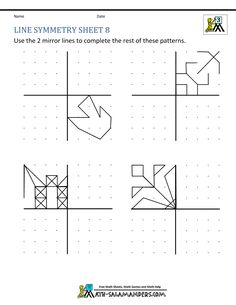 symmetry-worksheets-line-symmetry-8.gif (1000×1294)
