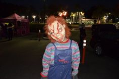 The Cemetery Of Lost Souls - Yorba Linda and Anaheim Hills Haunted House - Serving Orange County, Anaheim Hills, Placentia, Brea and all surrounding areas