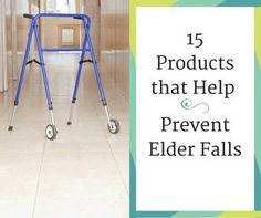Marvelous Many Senior Falls Are Preventable If You Take The Time To Outfit Your Home  Or Senior. Senior LivingA CallLiving SpacesEmergency ...