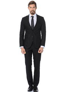 Брендовая мужская одежда в алматы в mega