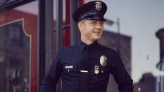 Adam-12' and 'Route 66' Star Martin Milner Dies