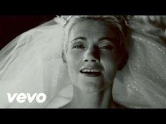 Roxette - Stars - YouTube