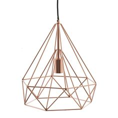 Find Verve Rose Gold Avery Pendant Lamp at Bunnings Warehouse. Visit your local store for the widest range of lighting & electrical products.