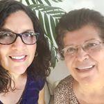 "533 Likes, 26 Comments - Esperanza y Ana Celia Rosas (@tejiendoperu) on Instagram: ""Mini video tutorial: sandalias Kimono tejidas a crochet para bebés (en 3 tallas)!! 😍 Súper fáciles…"""