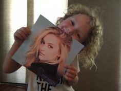 Actress Gage GoLightly's struggle with global apraxia.