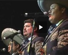 """NORTH AMERICA. Suggested Grade Levels: 3-5, 6-8, 9-12. View Full Lesson Plan. http://media.smithsonianfolkways.org/docs/lesson_plans/FLP10013_mexico_mariachi_general.pdf Mariachi: Music from the Heart of Mexico. This unit contains a total of four lesson plans. Three lessons are based on a variety of pedagogical approaches and activities including singing, moving, listening, and playing the song """"Si no dejan"""" for ages levels of elementary through high school (music notations are included...)"""