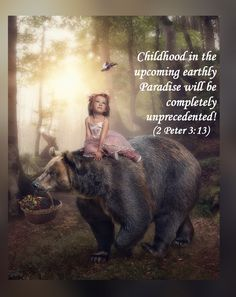 Different Photoshop For Beginners Tutorials Photoshop Photography, Creative Photography, Fine Art Photography, Photomontage, Cute Bear, Scripture Pictures, Foto Art, Jolie Photo, Fantasy