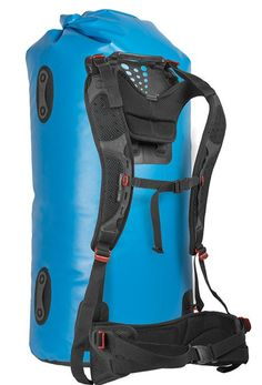 Sea To Summit Dry Packs – D2D Accessories