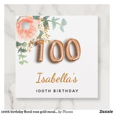 Birthday Party Celebration, Brown Paper Packages, Favor Tags, The 100, Favors, How To Memorize Things, Place Card Holders, Rose Gold, Invitations