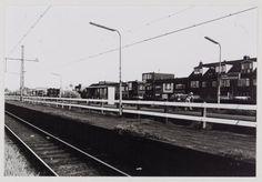 Railroad Tracks, Pictures, Desk, Train Tracks
