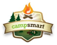 All-Inclusive Destination For The Camping Enthusiast