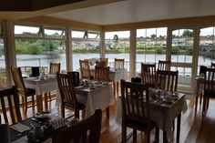 River's Edge B&B Killorglin, County Kerry. Luxury Guesthouse on the banks of the Laune River.  Breakfast | River's Edge | Luxury Guesthouse | Killorglin, Kerry Accommodation
