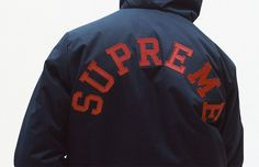Where Did Your Favorite Streetwear Brand Get Its Name?