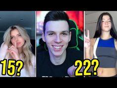 Cresser - YouTube Snapchat, Youtube, Music, Instagram, Musik, Muziek, Musica, Youtubers, Songs