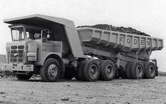 Kiep truck  .GB.