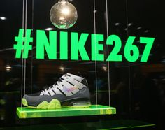 Nike Store on 267 Chapel Street In Melbourne - Opening Party | Event Recap - Freshness Mag