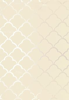 Costa del Sol Schumacher Wallcovering