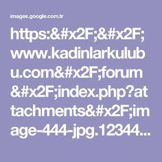 https://www.kadinlarkulubu.com/forum/index.php?attachments/image-444-jpg.12344/ için Google Görsel Sonuçları
