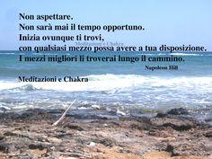http://www.ilgiardinodeilibri.it/autori/_napoleon-hill.php?pn=4319