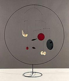 Calder, Alexandre