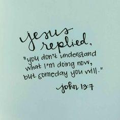 Bible Quotes | Quotation Inspiration                                                                                                                                                                                 Plus