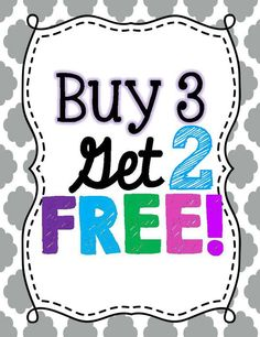 That's right! If you buy between now and Jan. 30, I will throw in an extra wrap for FREE! That's right, it is now a Buy 3 Get 2 FREE deal! PM me or comment here (will link to my original FB post so you can PM me) to place your order (buy 2 is only available if you contact me before ordering) and browse your choices at www.redheadmanicures.com too!