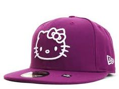 hello kitty new era - Recherche Google