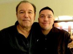 Ruben Blades Admite Que Tiene Un Hijo Boricua #Video Ruben Blades, Puerto Rico, Salsa, Facebook, Sons, News, Musica, Salsa Music