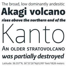 Font Tipografi Berkualitas Untuk Desain - Akagi-Font-bagus-untuk-desain-korporasi-bisnis
