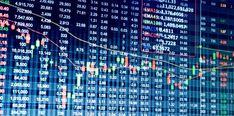 Sosyal medyada borsa oyunları: hisse paylaşmak - pazarlamak   Borsa , kısa zamanda büyük paralar kazanma peşinde olan birçok kişinin y...