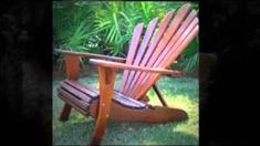 How To Find Adirondack Chair Plans And Woodworking Projects. Instant Access To Adirondack Chair Plans, Projects and Blueprints For the DIY Woodworker ! Get instant access to 75 wooden Adirondack chairs plans ! Adirondack Chair Plans, Wooden Adirondack Chairs, Adirondack Furniture, Outdoor Chairs, Outdoor Furniture, Outdoor Decor, Woodworking Plans, Woodworking Projects, Diy Projects