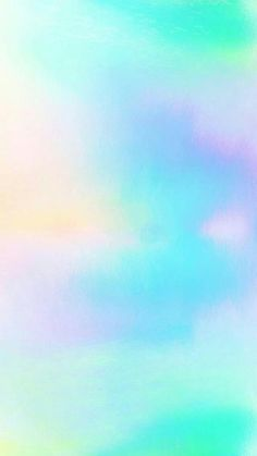 Pastel rainbow iphone wallpaper cute wallpapers обои фоны, милые обои и . Wallpaper Iphone Pastell, Tumblr Wallpaper, Wallpaper Iphone Cute, Colorful Wallpaper, Galaxy Wallpaper, Cool Wallpaper, Watercolor Wallpaper Phone, Blank Wallpaper, Smoke Wallpaper