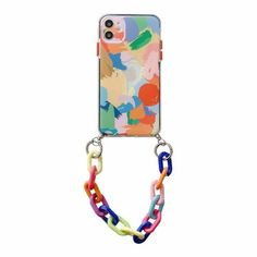 Looking for a new iPhone 11 Pro case? Finding an iPhone 11 Pro case Protective? Browse new iPhone 11 Pro case Silicone? Finding an iPhone 11 Pro case Ideas? Browse through our various collections and choose your favorite today! We provide worldwide shipping all of the orders! #iphonecase #caseiphone #casesiphone #caseforiphone #caseiphone11pro