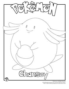 60 great Pokemon coloring pages, including many characters from Pokemon Go and newer Generations added! Adult Coloring Book Pages, Free Coloring Pages, Coloring For Kids, Printable Coloring Pages, Coloring Books, Coloring Stuff, Pokemon Craft, Pokemon Plush, Pokemon Party