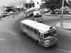 Madureira, 1974, RJ