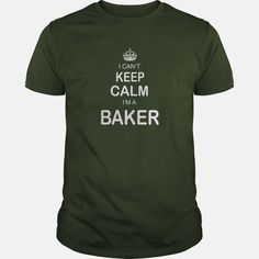 Shirt Names #Baker Shirts I Cant Keep Calm name T Shirt Hoodie Shirt VNeck Shirt Sweat Shirt Youth Tee for Girl and Men and Family, Order HERE ==> https://www.sunfrogshirts.com/Names/113255330-408067058.html?70559, Please tag & share with your friends who would love it, #jeepsafari #birthdaygifts #renegadelife  #baker quotes, baker chef, baker men  #science #nature #sports #tattoos #technology #travel